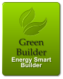 Green Builder  Energy Smart Builder